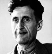 George-Orwell