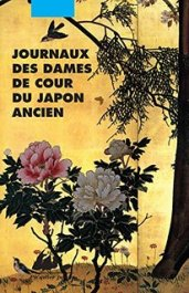Journaux des dames du Japon